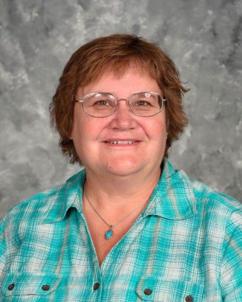 Picture of Carol Junge