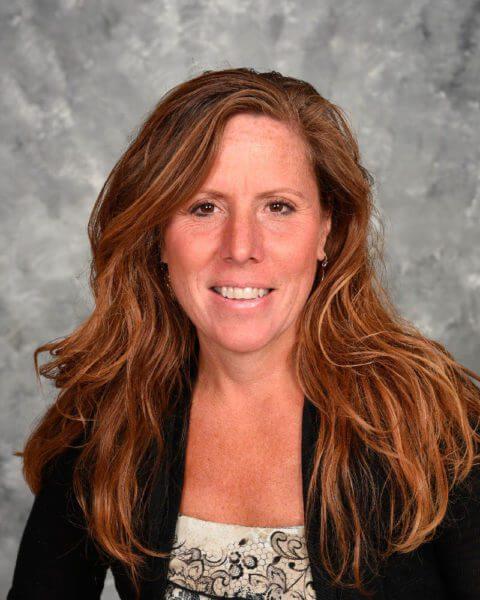 Picture of Lisa McLellan