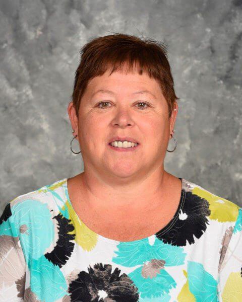 Picture of Lisa Schneider