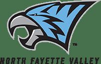 Footer Logo New