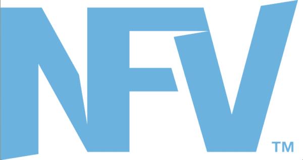NFV Plain Logo