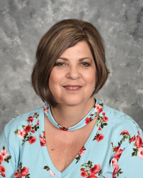 Donna Kasel