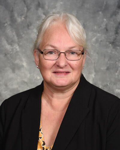Julianne Meyer