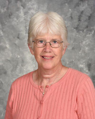Karen Kleve