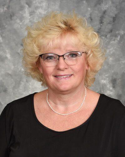 Picture of Pamela Schuett - Follon